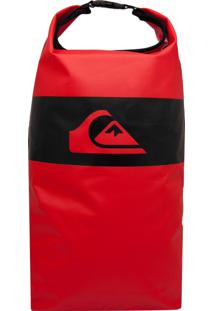 Mochila Quiksilver Sea Stash