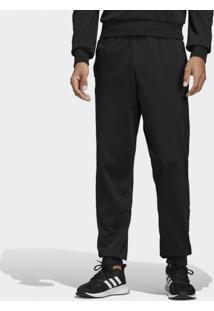 Calça Adidas Essentials Linear