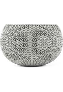Vaso 3D Cozies Xs-Keter - Gelo