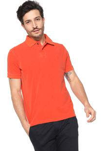 09a869f190 Camisa Pólo John John Ombro masculina