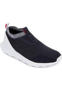 0d9e582b9f26f Netshoes. Tênis Adidas Questar Rise Sock Masculino ...