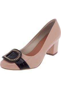 6b6b50c6a Scarpin Branco Fiveblu feminino | Shoelover