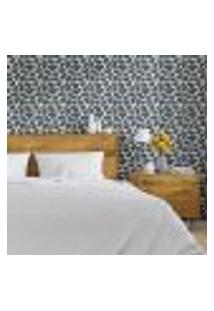 Papel De Parede Adesivo Animal Print N013151 Rolo 0,58X3M