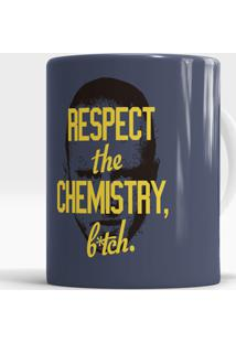 Caneca Chemistry