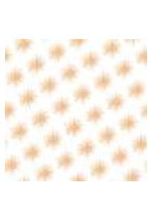 Papel De Parede Autocolante Rolo 0,58 X 3M - Floral 865