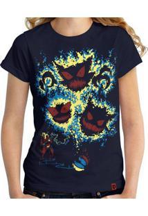 Camiseta Pokebusters