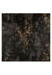 Papel De Parede Enchantment 120305 Vinílico Com Estampa Contendo Folhagem
