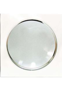Plafon De Alumínio Embutido Quadrado Mini 9,5X9,5Cm Para 1 Lâmpada E27 Bivolt 60W Branco Bronzearte