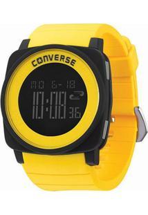 f9a483c3d1b ... Relógio De Pulso Converse Full Court - Masculino