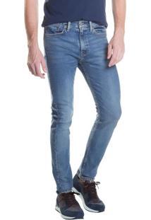 Jeans 510™ Skinny