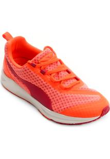 a2511109a40b1 Netshoes. Tênis Puma Ignite Xt Core Feminino ...