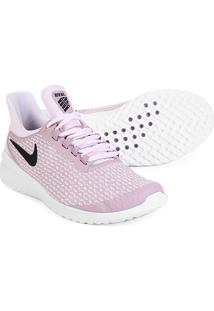 Tênis Nike Renew Rival Feminino - Feminino