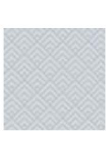 Papel De Parede Adesivo - Camadas - 116Ppa