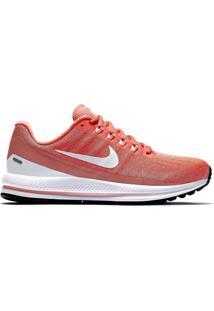 Tênis Feminino Nike Air Zoom Vomero 13