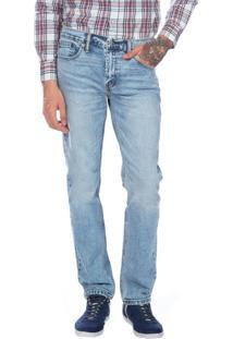 Jeans 511™ Slim - 40X34