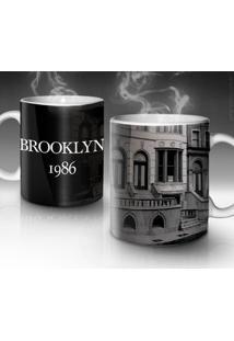Caneca Brooklyn