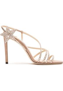 Jimmy Choo - Rosa