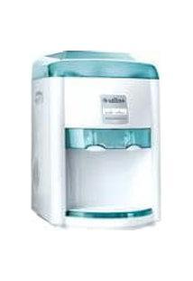 Purificador De Agua Latina Pa335 Branco/Verde Bivolt