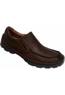 Sapato Hayabusa California 20 - Masculino