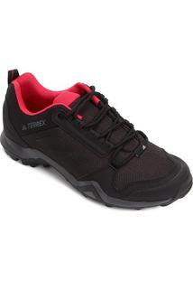 Tênis Adidas Terrex Ax3 Feminino - Feminino