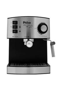 Cafeteira Philco Coffee Express 110V