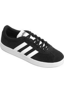 Tênis Adidas Court Masculino - Masculino