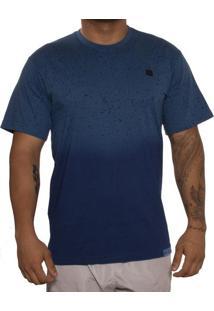 Camiseta Hocks Wallkiller
