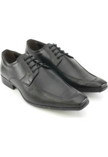 Sapato Social Pelica Teselli Masculino - Masculino