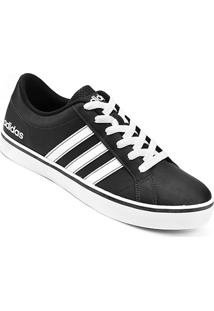 Tênis Adidas Vs Pace Masculino - Masculino