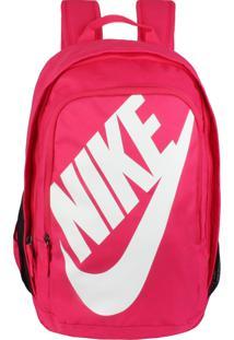 Mochila Nike Hayward Futura 2.0 Nike Pink