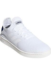 Tênis Adidas Court Adapt Masculino - Masculino