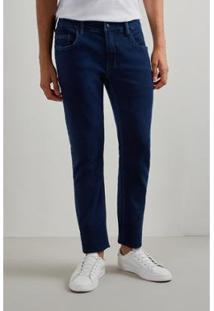 Calca Jeans Reserva Jaragua Masculino - Masculino