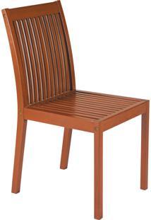Cadeira Fitt Tramontina