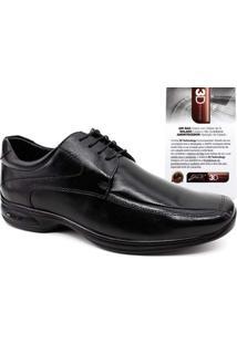 Sapato Jotape 3D Vision Masculino - Masculino