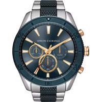 dd5543f8571 Relógio Armani Exchange Masculino Ax1815 1Kn