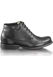 Bota Anatomic Gel London - Masculino
