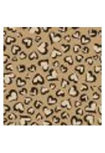 Papel De Parede Adesivo Animal Print 140304862 0,58X3,00M