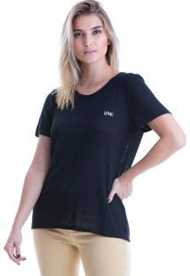 T-Shirt Its&Co Yasmin - Kanui