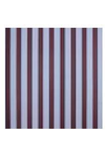 Papel De Parede Listrado Classic Stripes Ct889052 Vinílico Com Estampa Contendo Listrado