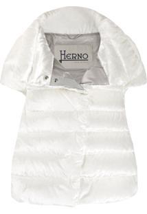 Herno - Branco