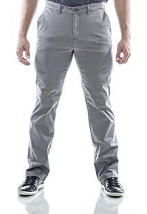 Calça Masculina Individual Verde