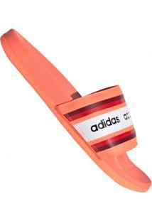 Chinelo Adidas Comfort Farm Rio