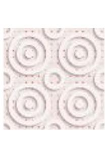 Papel De Parede Adesivo - Abstrato - 228Ppa