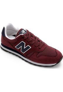 Tênis New Balance 373 Core Masculino - Masculino