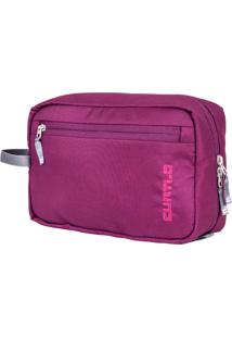 Necessaire Travel Wash M Vdi038 - Curtlo