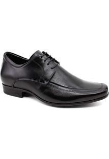 Sapato Masculino Jotape Grow Air King 71353 - Masculino