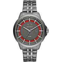 1f8bc35ddc1 Relógio Armani Exchange Masculino Copeland - Ax2262 1Cn Ax2262 1Cn - Masculino  Netshoes