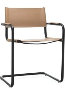 Cadeira Braco Skin Ii 57X56X79H Etna