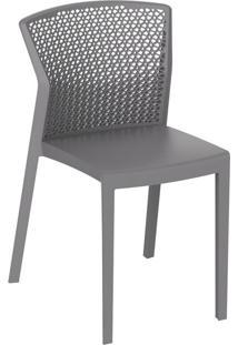 Cadeira Peti Konkret