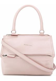 Givenchy Bolsa Pandora - Rosa